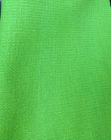 """Полотно пальтовое """"Сочная зелень"""""""