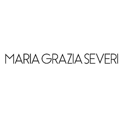 Marina Grazia Severi