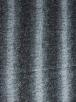 Ткань ПОЛОСЫ ДЕГРАДЕ на трикотажной основе черно-серый