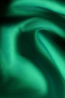 """Подкладочная вискоза, цвет """"Зеленый"""""""