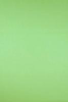 """Сатин-стрейч """"Зеленое яблоко"""""""