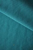 """Трикотаж (милано) """"Синяя морская волна"""""""