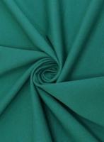 """Трикотаж (милано) """"Зеленая морская волна"""""""