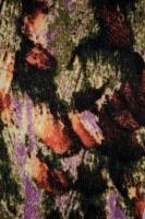 Трикотаж (бербери) принт №1