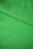 """Трикотаж (милано) """"Сочная зелень"""""""