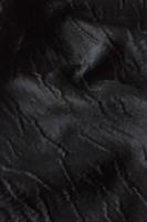 """Жаккард """"Жатка черная"""""""